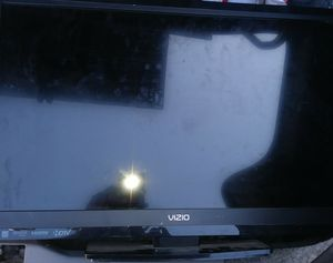 "Vizio 24"" TV for Sale in Oakland, CA"