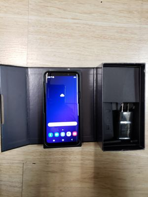 Samsung Galaxy S9 64gb unlocked excellent condition for Sale in Rosemead, CA