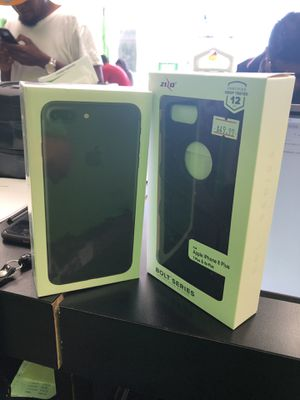 Phones and speakers for Sale in Hurlburt Field, FL