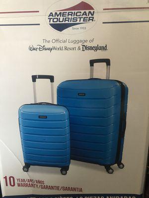 New luggage set for Sale in Woodbridge, VA