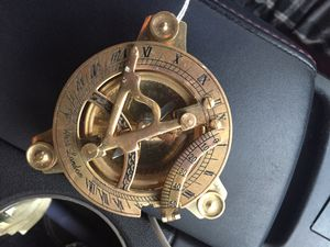 Compass for Sale in Miami, FL