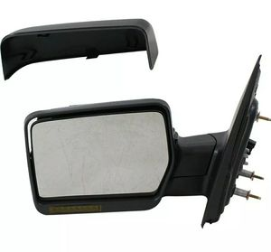 2007-2008 Ford F-150 Mirror for Sale in Schaumburg, IL