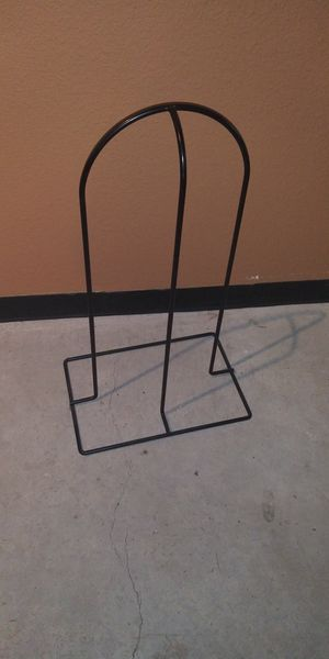 Hangers racks?? for Sale in Austin, TX