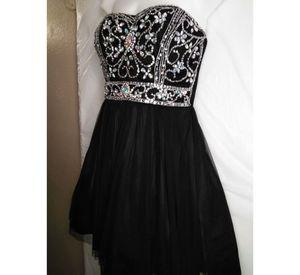 Dress by B Darlin - Size 5/6 for Sale in Scottsdale, AZ