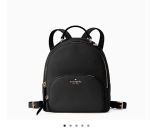 Kate Spade backpack for Sale in Austin, TX