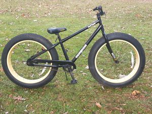 Mongoose for Sale in Williamson, NY