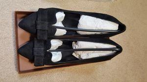 Heels for Sale in San Francisco, CA