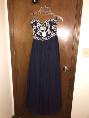 Prom dress for Sale in Kansas City, MO