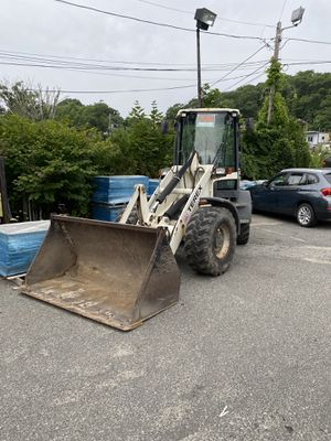 Loader for Sale in Gloucester, MA