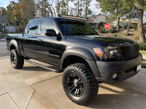 2006 Tundra limited for Sale in Ontario, CA