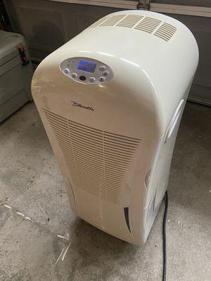 Dehumidifier + Humidifier: Humidity Control Unit for Sale in Olympia, WA