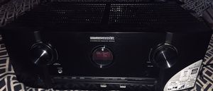 MARANTZ SR5008 AV SURROUND SOUND RECEIVER for Sale in Las Vegas, NV