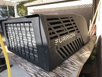 RV Air Conditioner (new) for Sale in Long Beach,  CA