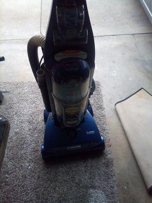 Bristle vacuum for Sale in South Gate, CA