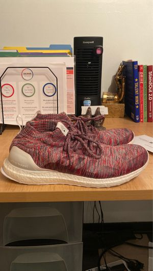 KITH Adidas Ultraboost for Sale in Glendale Heights, IL