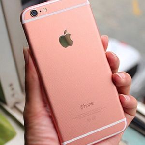 iPhone 6S Rose Gold (for Trade) for Sale in Philadelphia, PA