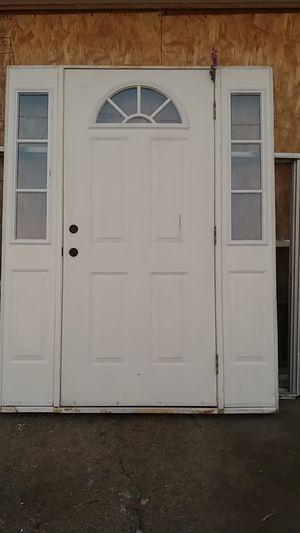 8ft Door jam for Sale in Whittier, CA