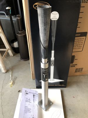 Atec Professional Batting Tee (NEW) for Sale in La Mirada, CA