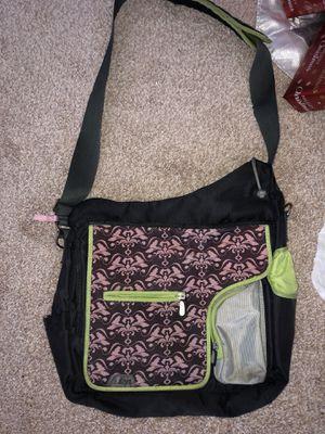 JJ Cole messenger bag $8 for Sale in Fort Worth, TX