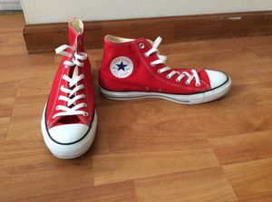 Converse All Star (Chuck Taylors) for Sale in Philadelphia, PA