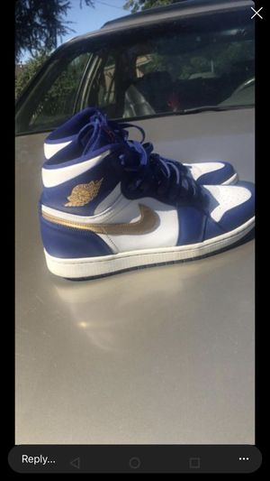 11 for Sale in Stockton, CA