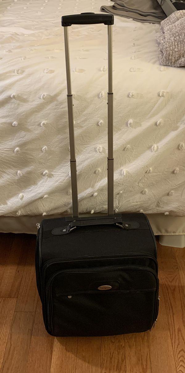 Targus Laptop Rolling Bag