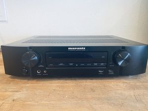 Maranta NR1506 Surround Receiver for Sale in Buena Park, CA
