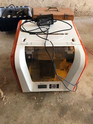 3d printer for Sale in Oakland, CA