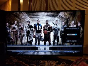 Samsung UN60EH6003F 60-Inch LED-LCD TV for Sale in Sterling, VA