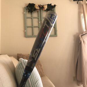 Select 719 Baseball Bat for Sale in Phoenix, AZ