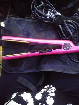 CHI Air Hair Straightener for Sale in Wichita, KS