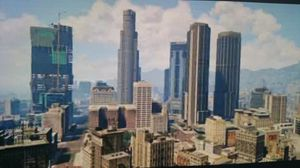 PS4 GTA V game with start up character for free for Sale in Federal Way, WA