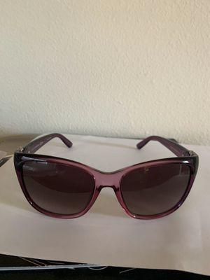Authentic Gucci gg 3680s sunglasses for Sale in Seattle, WA