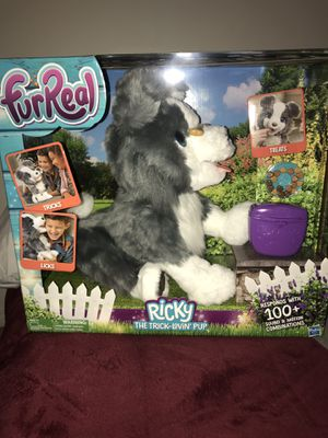 Toy for Sale in San Luis Obispo, CA