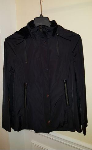 Antonio Melani Women's Raincoat for Sale in Lawrenceville, GA