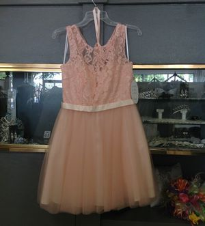 Cindy's Short Length Dress for Sale in Modesto, CA