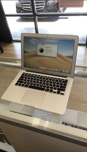 Macbook air (2015) for Sale in Los Angeles, CA