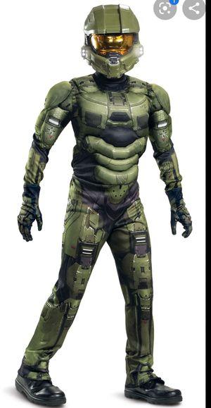 Halo costume for Sale in Dallas, TX