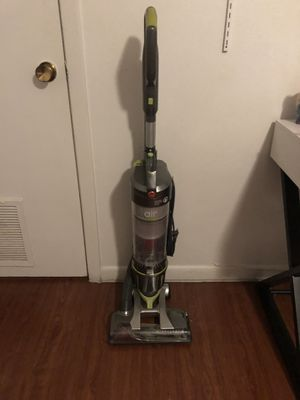 """Vacuum - Hoover """"Air Steerable"""" for Sale in Austin, TX"""