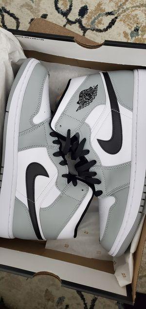 Jordan 1 for Sale in Tampa, FL