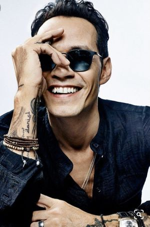 Marc Anthony Concert . I know longer can attend. Greats seats, price is firm. for Sale in Berwyn, IL