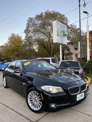 2011 BMW 335i xDrive for Sale in Joliet, IL