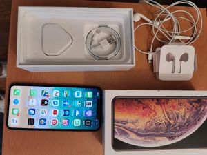 Brand new iPhone 11 for Sale in Traverse City, MI
