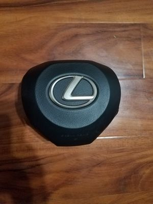 2016-2017 LEXUS GS350 DRIVER SIDE for Sale in Los Angeles, CA