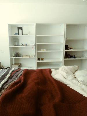 Storage shelves for Sale in Sun City, AZ