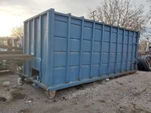 Storage container for Sale in Thornton, CO