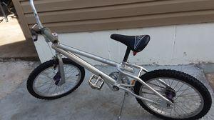Kids bike 20 inch for Sale in St. Louis, MO