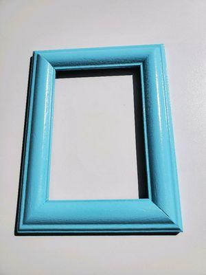 4 x 7 color wild flower blue for Sale in Sebring, FL