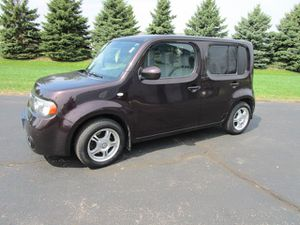 2011 Nissan cube for Sale in Oshkosh, WI