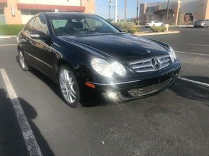 Mercedes non parts for Sale in Hesperia, CA